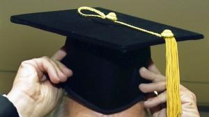 100 Hochschullehrer unter Korruptionsverdacht