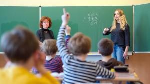 Wie Kultusbehörden den Bildungswettbewerb behindern