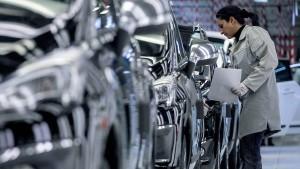 Neue Hoffnung in der Heimat von Peugeot