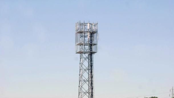 Gerangel um das mobile Internet auf dem Land