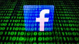 Ermittler weiten Untersuchung gegen Facebook aus