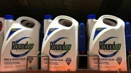 Oberstes Gericht Kaliforniens lehnt Berufung von Bayer in Glyphosat-Verfahren ab