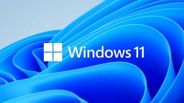 Windows 11 hat Android-Apps an Bord