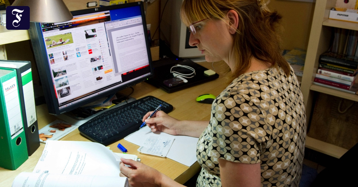 Pro & Contra: Arbeiten wir im Büro besser als zu Hause