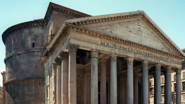 Ist das die Lösung für Italiens Bankenproblem?