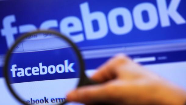 Schufa will Facebook-Profile auswerten