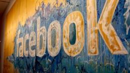Gericht bremst irische Datenschützer gegen Facebook aus