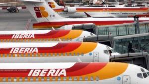 Spanien will Flughäfen zu Geld machen