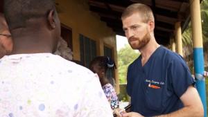 Ebola-Patienten bekamen nicht erprobte Arznei