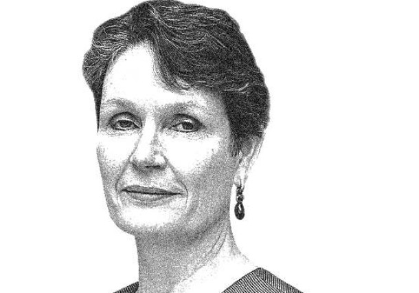 Daniela Weber-rey Und Sonst Frau Weber-rey