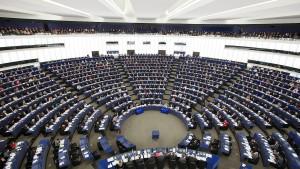 Wie schlecht geht es der EU wirklich?