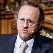 Bernhard Schölkopf ist Direktor am Max-Planck-Institut für lernende Systeme in Tübingen.