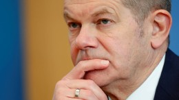 Bund zahlt für Atomausstieg 2,4 Milliarden Euro an Energieversorger