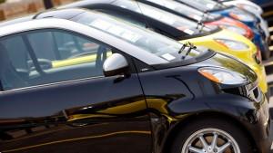 Daimler will enger mit Renault zusammenarbeiten
