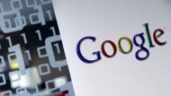 Auch von Google wollte das FBI schon, dass es Handys knackt.