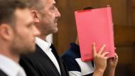 Telekom-Hacker bekommt eine Bewährungsstrafe