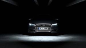 Audi streicht Nachtschicht