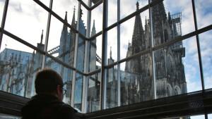 Das naive Deutschland
