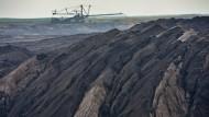 Greenpeace will Vattenfalls deutsches Braunkohlegeschäft kaufen