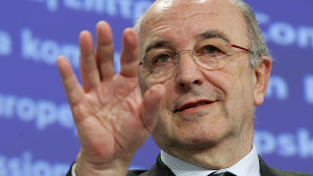 4.600 Milliarden Euro für die Banken
