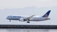 Trickste Boeing bei Geschäftszahlen?