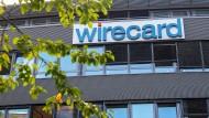 Wirecard hat eine erhebliche Berg- und Talfahrt an der Börse hinter sich.