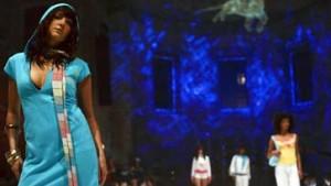 Puma schließt Kauf von Modehersteller nicht aus