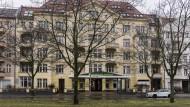 18.000 Euro je Flüchtlingsbett in Berlin?