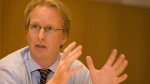 Familienunternehmer kritisieren Euro-Politik
