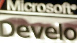 Neun US-Staaten legen Rechtsmittel gegen Microsoft-Urteil ein