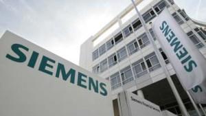 Siemens-Manager packt aus: Schmiergelder für Griechen