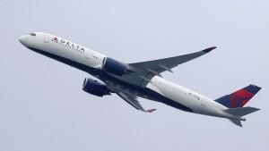 Airbus kämpft sich zurück