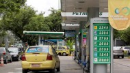 Korruptionsskandal beschert Petrobras Milliardenverlust