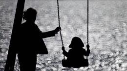 Armutsrisiko sinkt auf statistischen Tiefpunkt
