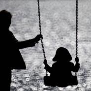 2010 hatte die Quote armutsgefährdeter Kinder und Jugendlicher in Deutschland einen Höchststand von 17,5 Prozent erreicht. Nun liegt sie bei 12,1 Prozent.