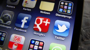 Google degradiert Google+