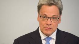 Commerzbank stellt noch mehr Geld für Kreditausfälle zurück
