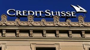Dreistellige Zahl an Steuersündern in Deutschland