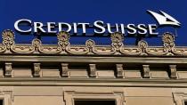Vergangene Woche haben Strafverfolger Dependancen der Credit Suisse in Amsterdam und Paris durchsucht.