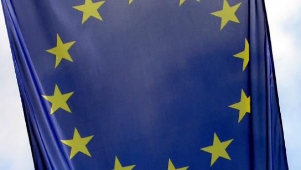 EU schlägt Regeln für toxische Papiere vor