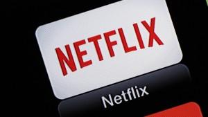 Huch, nur 1,7 Millionen neue Netflix-Kunden