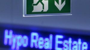 Beiersdorf und Salzgitter werden aufsteigen