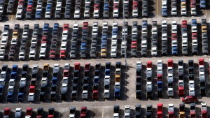 Härterer Sanierungskurs soll General Motors retten