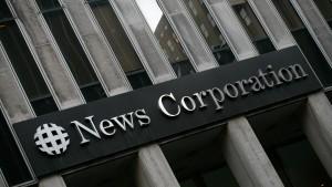 Murdoch will sein Imperium aufspalten