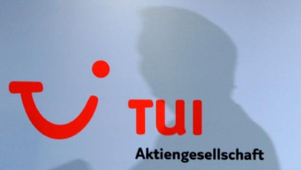 Hermes will TUI-Chefaufseher Krumnow stürzen