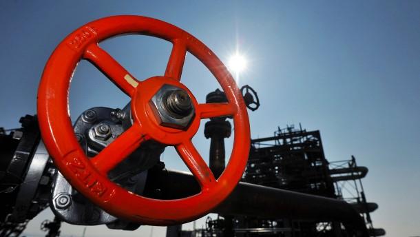 Ölpreis steigt: Deswegen ist die Ölländer-Einigung so brisant