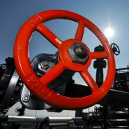Um bis zu 750.000 Fass wollen die Ölförderländer die Produktion kürzen.