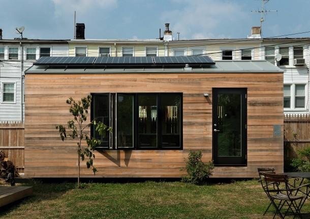 bilderstrecke zu der trend der fahrbaren minih user in den usa bild 1 von 4 faz. Black Bedroom Furniture Sets. Home Design Ideas