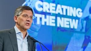 Früherer Adidas-Chef kämpft gegen die Wettmafia