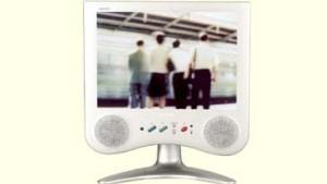 MP3-Player stechen HiFi-Geräte aus